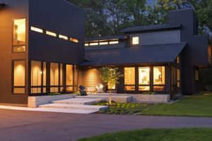 Dwelling Designs