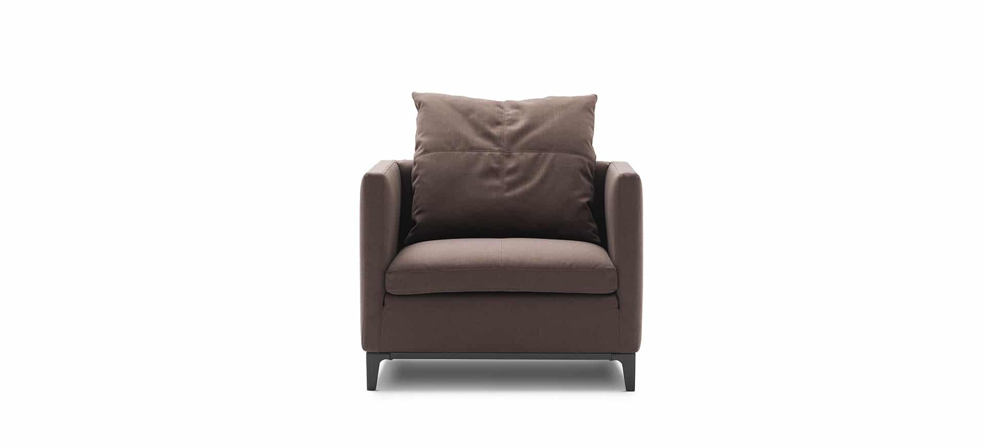 Balance Plus Chair