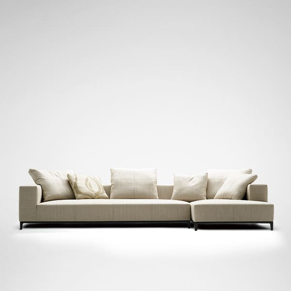 Balance Plus Sofa (Wide)