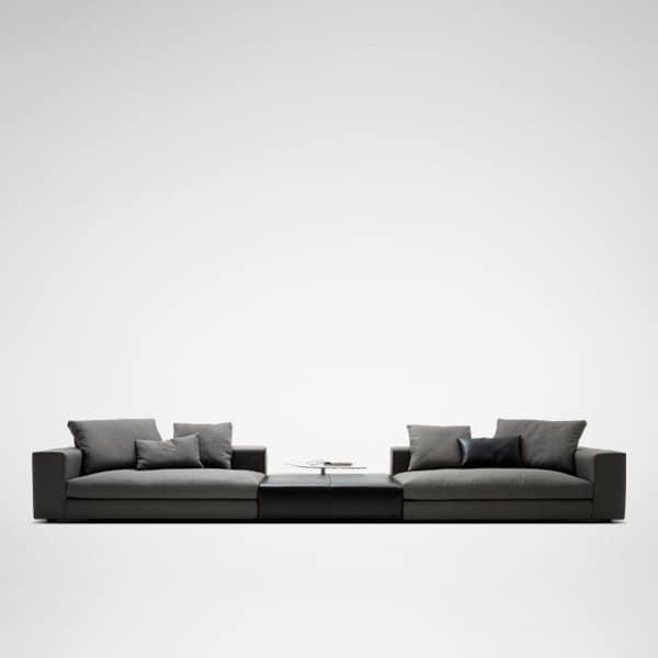 Casa Sofa