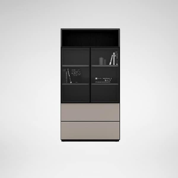 Content Cabinet 03
