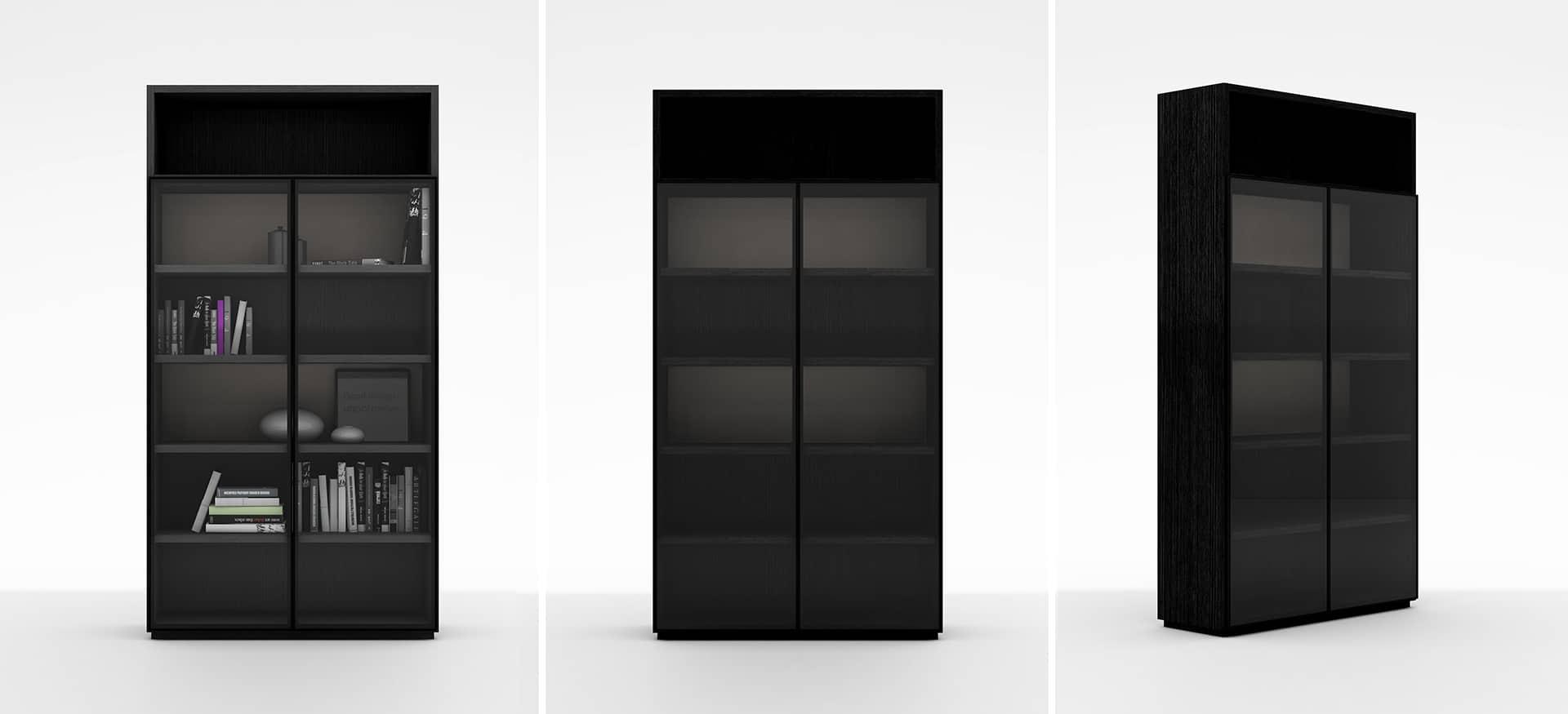 Content Cabinet 03