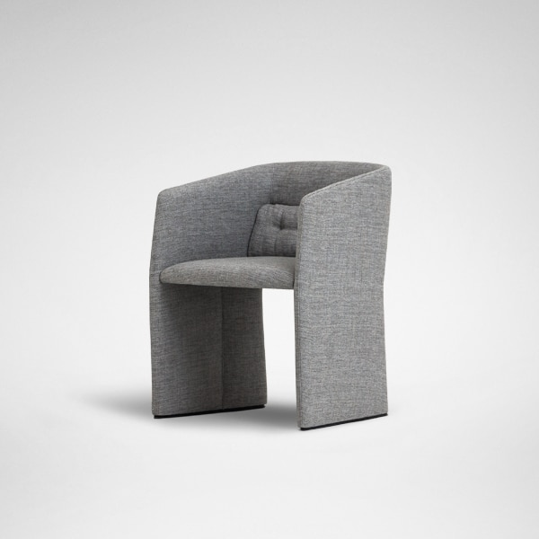 Echo Chair