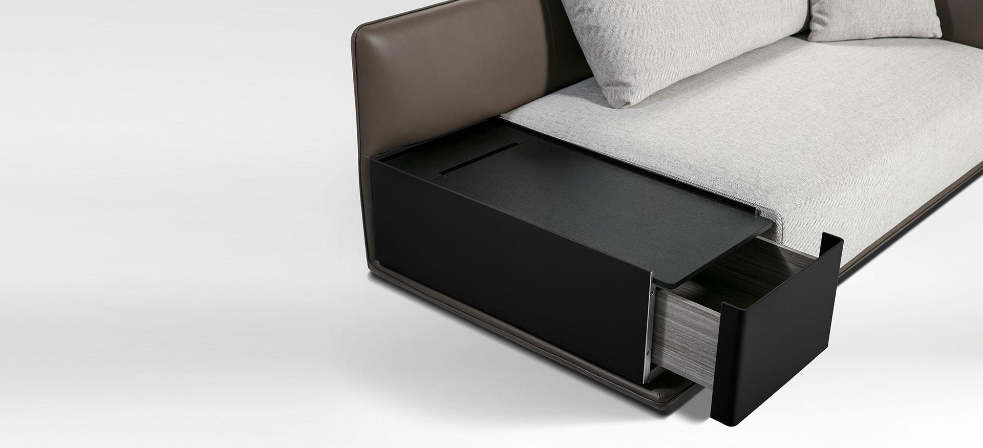 elan-35 sofa