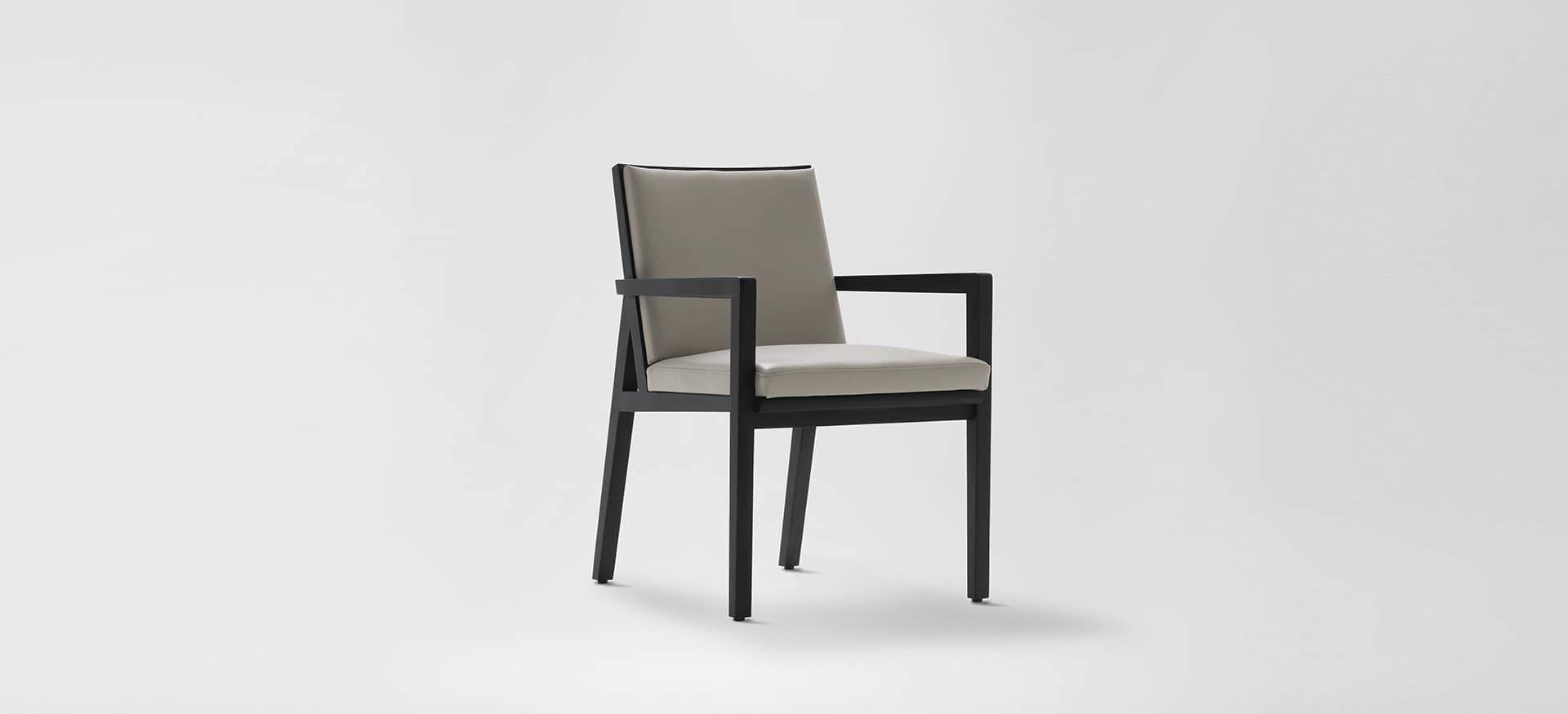 Flora Chair