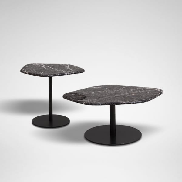 Hanna Shape Table