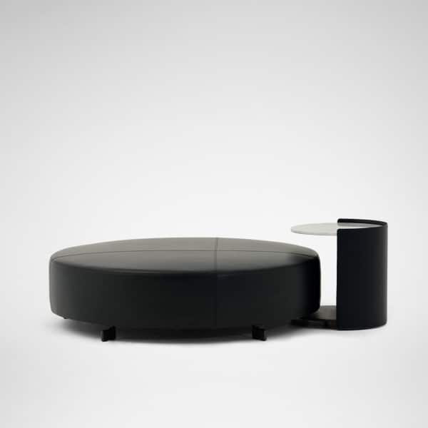 Harmon Table