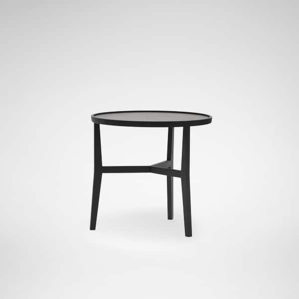 Lark Table