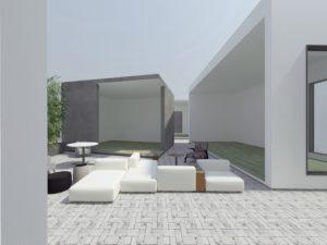 Maison&Objet Paris 2020