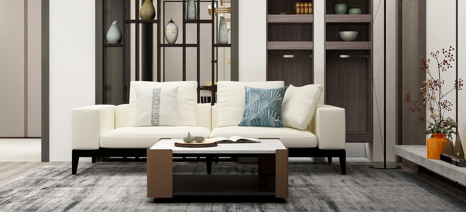 Moodie Sofa