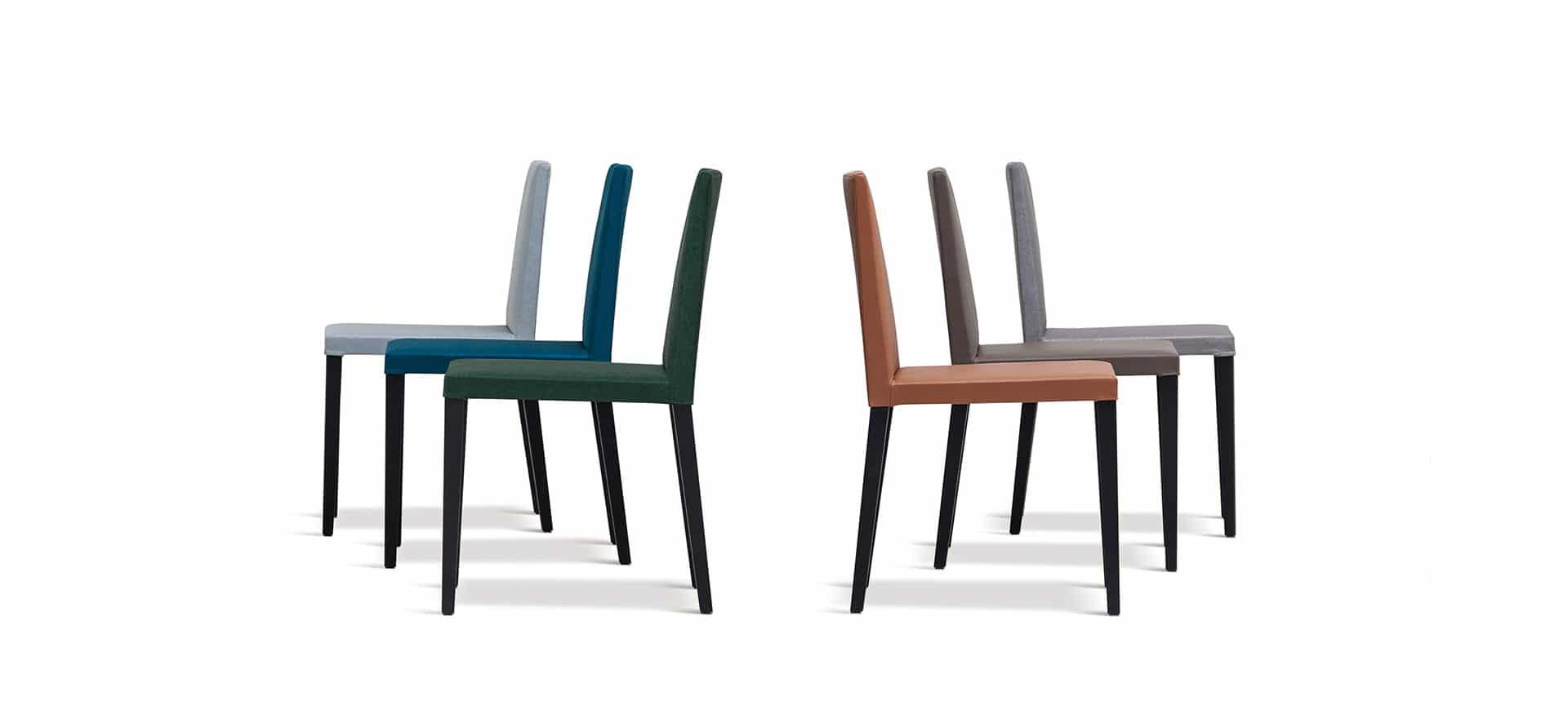 Origin Chair