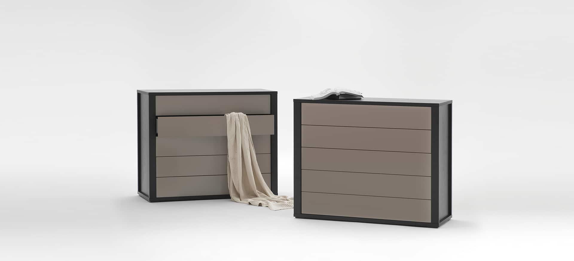 Stilts Cabinet