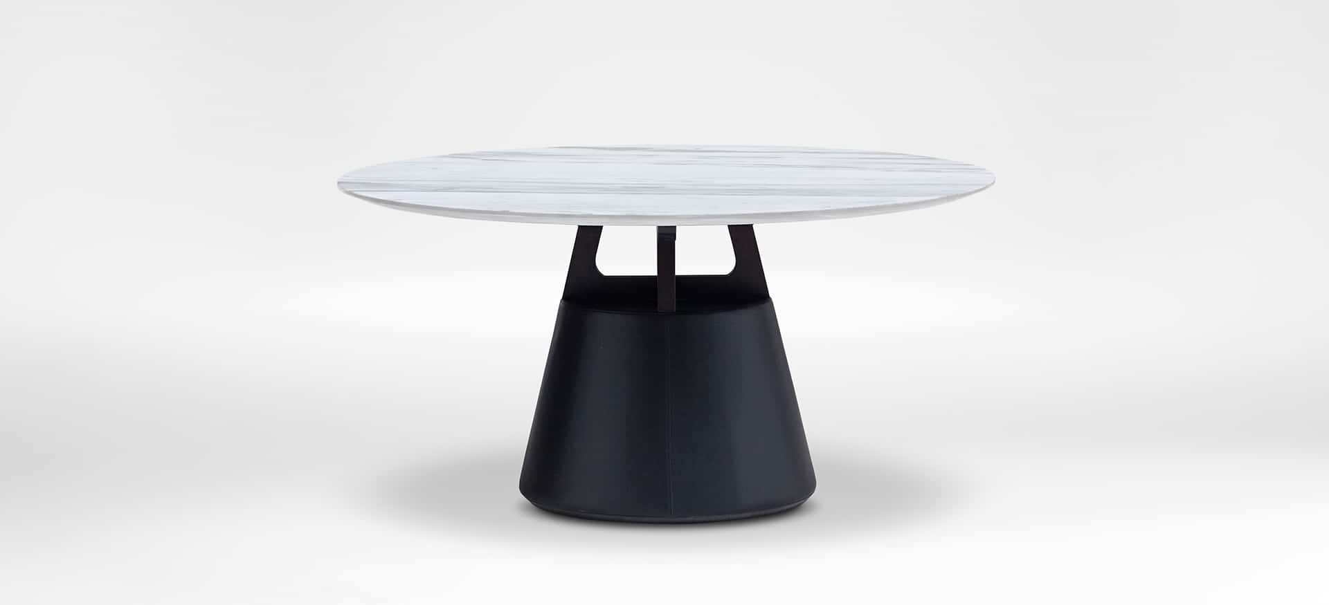 Unity Table S