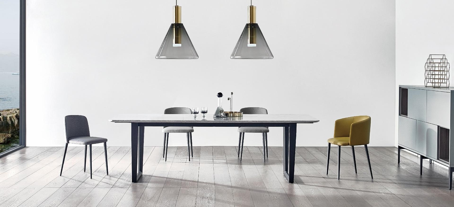 verge table