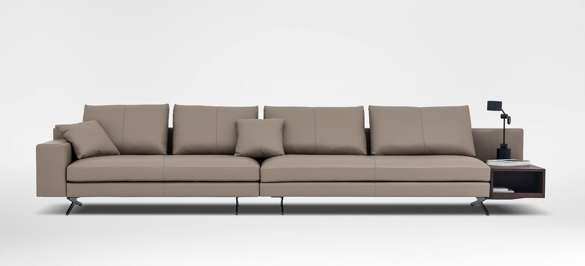 Wake Sofa