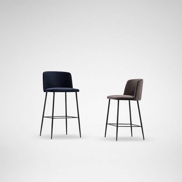 ballet stool
