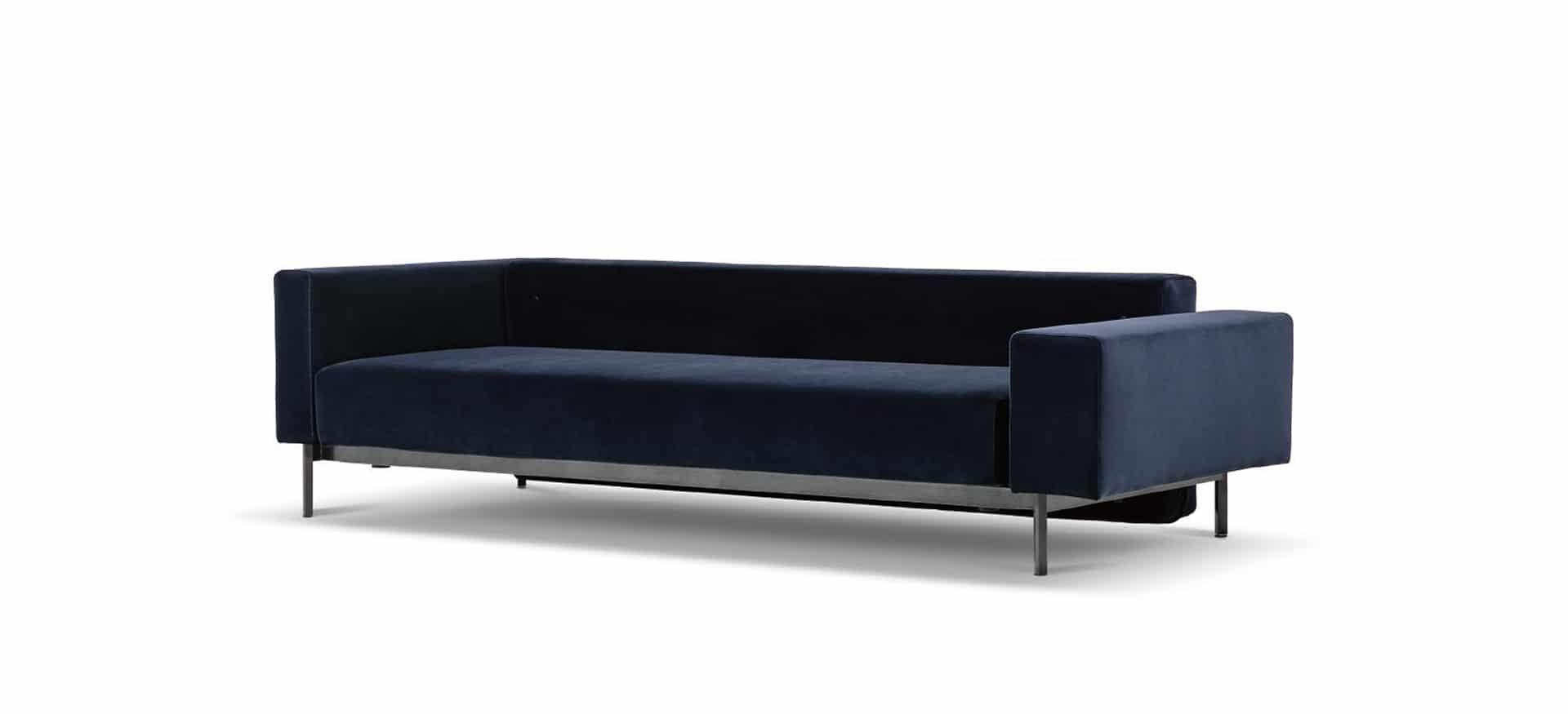 Lola sofa bed