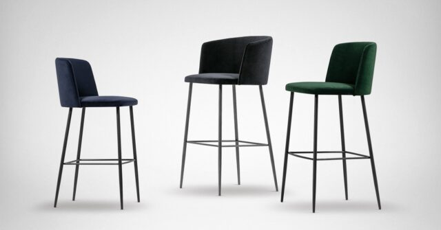 【2020 New Product】 The Ballet Stool is ultra-slick and impeccable. Precision curvature of the metal framed backrest demonstrate Camerich's adept workmanship and meticulous spirit. Seats are filled with integrally molded polyurethane foam, armrests consists of rubber allowing for slight adjustment in firmness. #CamerichUSA #Camerich #modernfurniture #ContemporaryFurniture #CamerichFurniture #ModernDesign #InteriorDesign #HomeDecor #Interior #BalletStool #Furniture #Photooftheday #Instagood #Flatteningthecurve #Flattenthecurve #socialdistancing #stayhomestaysafe #Slowthespread #stayhome #HPMKT #DesignOnHPMKT