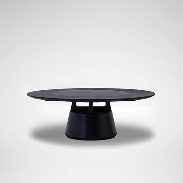 Unity Table L